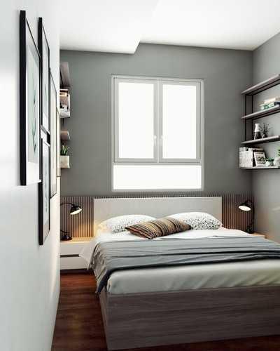 báo giá thiết kế thi công nội thất